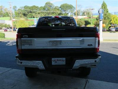 2019 F-250 Crew Cab 4x4,  Pickup #76286 - photo 19