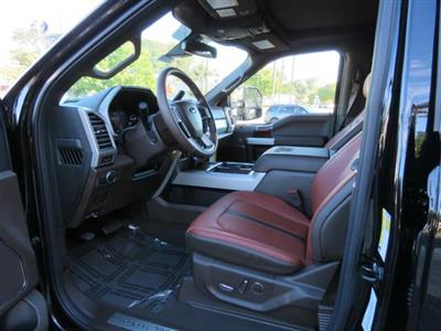 2019 F-250 Crew Cab 4x4,  Pickup #76286 - photo 9