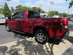 2018 F-150 Super Cab 4x2,  Pickup #76368 - photo 15