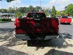 2018 F-150 Super Cab 4x2,  Pickup #76368 - photo 16