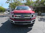 2018 F-150 Super Cab 4x2,  Pickup #76368 - photo 3