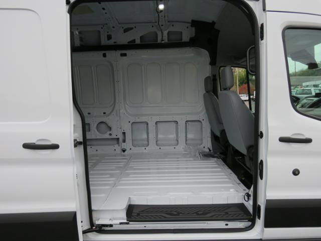 2019 Transit 250 High Roof 4x2,  Empty Cargo Van #76598 - photo 13
