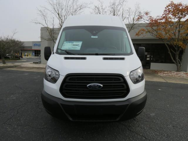 2019 Transit 250 High Roof 4x2,  Empty Cargo Van #76598 - photo 3