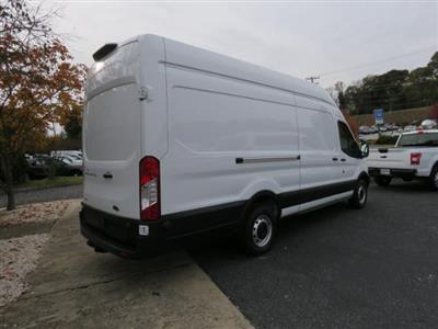 2019 Transit 250 High Roof 4x2,  Empty Cargo Van #76598 - photo 14
