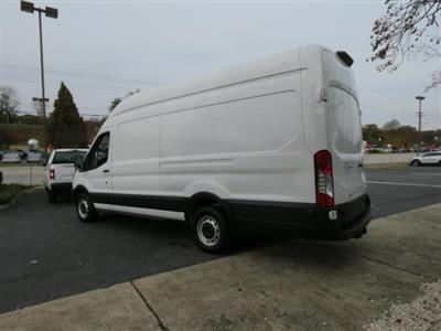 2019 Transit 250 High Roof 4x2,  Empty Cargo Van #76598 - photo 16