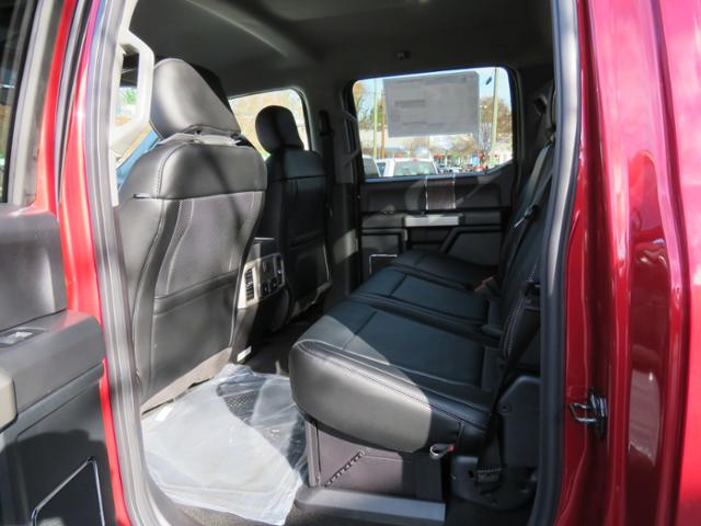2019 F-250 Crew Cab 4x4,  Pickup #76763 - photo 6