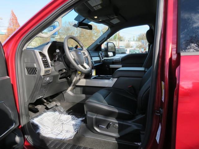 2019 F-250 Crew Cab 4x4,  Pickup #76763 - photo 9