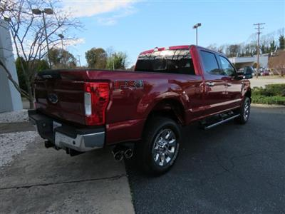2019 F-250 Crew Cab 4x4,  Pickup #76763 - photo 2