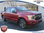 2019 F-150 SuperCrew Cab 4x2,  Pickup #76946 - photo 1