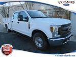 2019 F-250 Crew Cab 4x2,  Service Body #CF76527 - photo 1