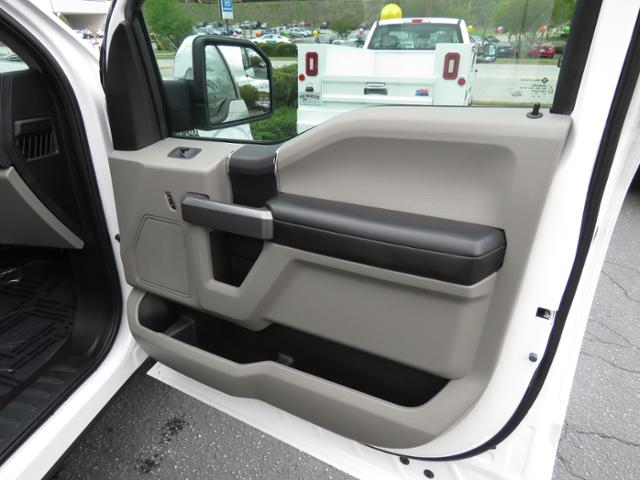 2016 F-150 SuperCrew Cab, Pickup #P75316 - photo 20