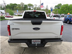 2016 F-150 SuperCrew Cab, Pickup #P75316 - photo 4