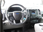 2016 F-150 SuperCrew Cab, Pickup #P75316 - photo 10