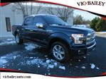 2016 F-150 SuperCrew Cab 4x4,  Pickup #P76783 - photo 1