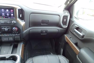 2019 Chevrolet Silverado 1500 Crew Cab 4x4, Pickup #28454A1 - photo 17