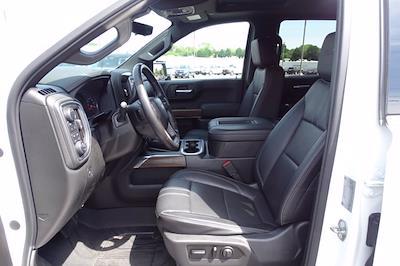 2019 Chevrolet Silverado 1500 Crew Cab 4x4, Pickup #28454A1 - photo 20