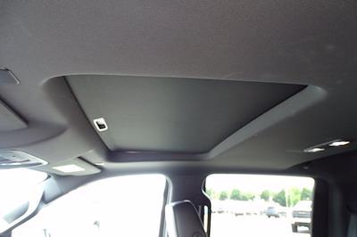 2019 Chevrolet Silverado 1500 Crew Cab 4x4, Pickup #28454A1 - photo 21