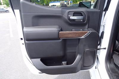 2019 Chevrolet Silverado 1500 Crew Cab 4x4, Pickup #28454A1 - photo 34