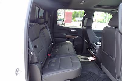 2019 Chevrolet Silverado 1500 Crew Cab 4x4, Pickup #28454A1 - photo 37