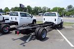2021 Silverado 5500 Regular Cab DRW 4x2,  Cab Chassis #CDM9559 - photo 2