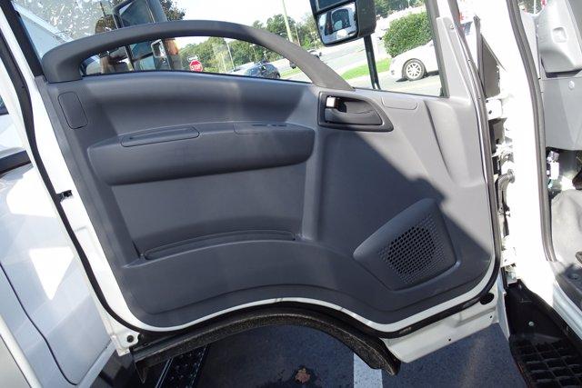2020 Chevrolet LCF 4500 Regular Cab DRW 4x2, Morgan Gold Star Dry Freight #CL00967 - photo 6