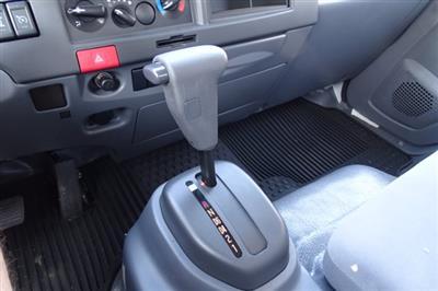 2020 Chevrolet LCF 4500 Regular Cab DRW 4x2, Morgan Gold Star Dry Freight #CL00967 - photo 11