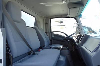 2020 Chevrolet LCF 4500 Regular Cab DRW 4x2, Morgan Gold Star Dry Freight #CL00967 - photo 13