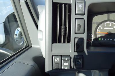 2020 Chevrolet LCF 4500 Regular Cab DRW 4x2, Morgan Gold Star Dry Freight #CL00967 - photo 8