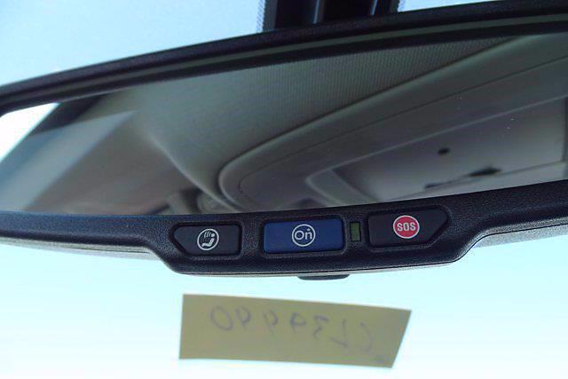 2020 Chevrolet Silverado 5500 Regular Cab DRW 4x2, Cab Chassis #CL39440 - photo 16