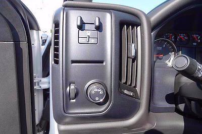 2020 Chevrolet Silverado 5500 Regular Cab DRW 4x2, Cab Chassis #CL39440 - photo 11