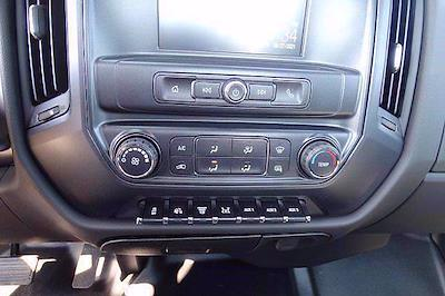 2020 Chevrolet Silverado 5500 Regular Cab DRW 4x2, Cab Chassis #CL39440 - photo 15