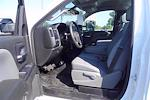 2020 Silverado 5500 Regular Cab DRW 4x2,  Cab Chassis #CL39440 - photo 7