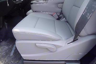 2020 Chevrolet Silverado 4500 Regular Cab DRW 4x2, Knapheide Value-Master X Platform Body #CL45103 - photo 10