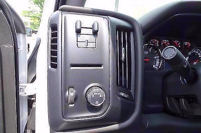 2020 Silverado 4500 Regular Cab DRW 4x2,  Knapheide Value-Master X Platform Body #CL45103 - photo 14