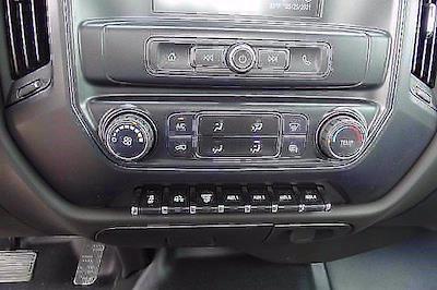 2020 Chevrolet Silverado 4500 Regular Cab DRW 4x2, Knapheide Value-Master X Platform Body #CL45103 - photo 18