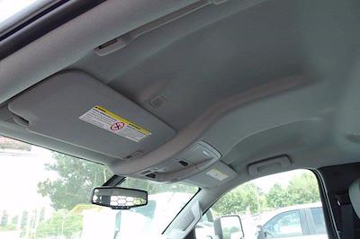 2020 Chevrolet Silverado 4500 Regular Cab DRW 4x2, Knapheide Value-Master X Platform Body #CL45109 - photo 9