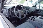 2020 Chevrolet Silverado 4500 Regular Cab DRW 4x2, Knapheide Value-Master X Platform Body #CL45109 - photo 6