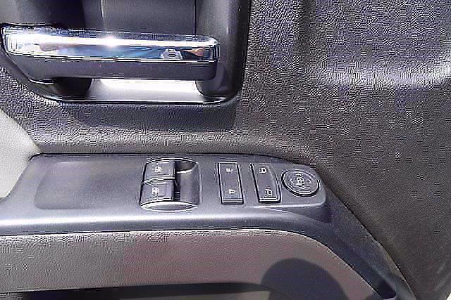 2020 Silverado 4500 Regular Cab DRW 4x2,  Knapheide Value-Master X Platform Body #CL45110 - photo 10