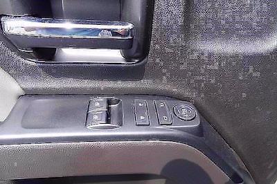 2020 Chevrolet Silverado 4500 Regular Cab DRW 4x2, Knapheide Value-Master X Platform Body #CL45110 - photo 10