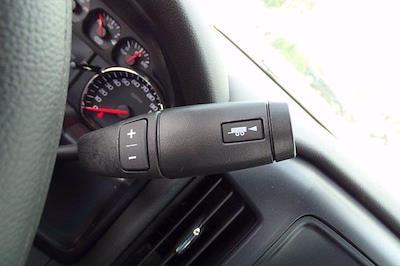 2020 Chevrolet Silverado 4500 Regular Cab DRW 4x2, Knapheide Value-Master X Platform Body #CL45110 - photo 17