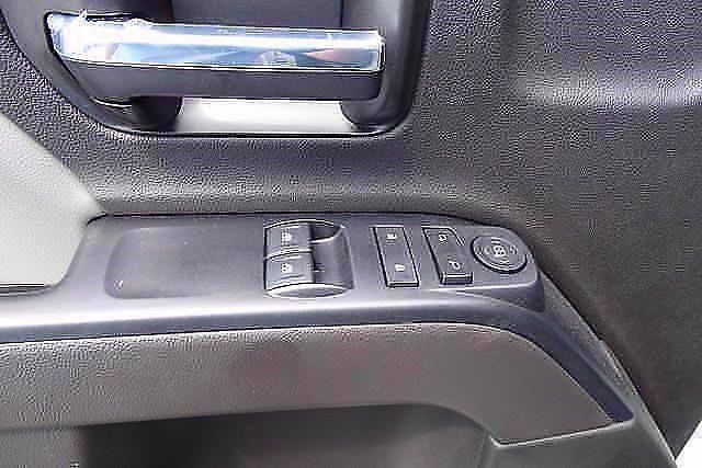 2020 Silverado 4500 Regular Cab DRW 4x2,  Knapheide Value-Master X Platform Body #CL45112 - photo 10