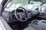 2020 Silverado 4500 Regular Cab DRW 4x2,  Knapheide Value-Master X Platform Body #CL45112 - photo 6