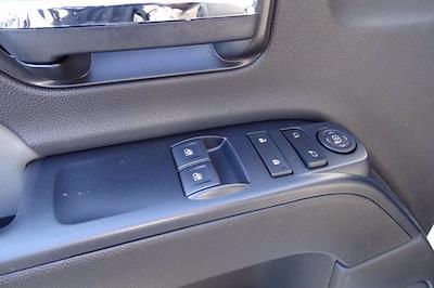 2020 Chevrolet Silverado 6500 Regular Cab DRW 4x4, Cab Chassis #CL52523 - photo 12