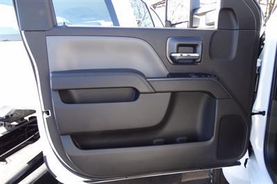 2020 Chevrolet Silverado 6500 Regular Cab DRW 4x4, Cab Chassis #CL52523 - photo 13