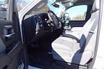 2020 Chevrolet Silverado 6500 Regular Cab DRW 4x4, Cab Chassis #CL52523 - photo 8
