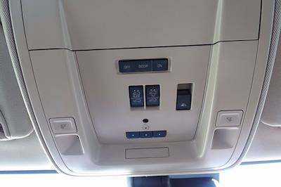 2016 Chevrolet Silverado 3500 Crew Cab 4x4, Pickup #CL73637A - photo 23