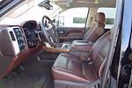 2016 Chevrolet Silverado 3500 Crew Cab 4x4, Pickup #CL73637A - photo 12
