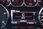 2016 Chevrolet Silverado 3500 Crew Cab 4x4, Pickup #CL73637A - photo 19
