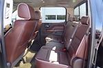 2016 Chevrolet Silverado 3500 Crew Cab 4x4, Pickup #CL73637A - photo 25