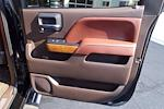 2016 Chevrolet Silverado 3500 Crew Cab 4x4, Pickup #CL73637A - photo 26
